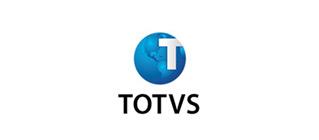 clientes-totvs