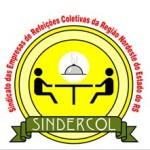 Sindercol_logo
